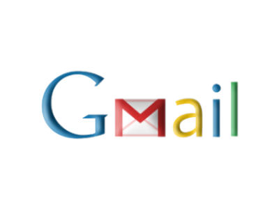 Gmail5.png - Google Mail, Transparent background PNG HD thumbnail