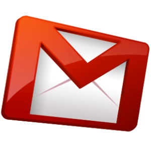 How To Use Your Extra Google Mail Storage Space With Gmail Drive [Windows] - Google Mail, Transparent background PNG HD thumbnail