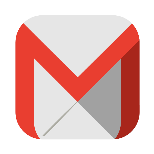 Similar Images: Gmail - Google Mail, Transparent background PNG HD thumbnail