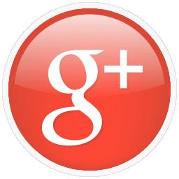 128X128 Px, Google Plus Icon 256X256 Png - Google Plus, Transparent background PNG HD thumbnail