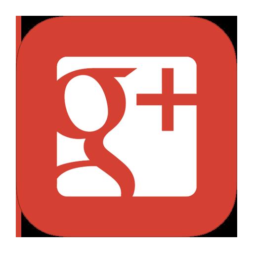 512X512 Pixel - Google Plus, Transparent background PNG HD thumbnail