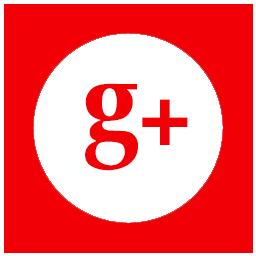 File:google Plus Circle.png - Google Plus, Transparent background PNG HD thumbnail