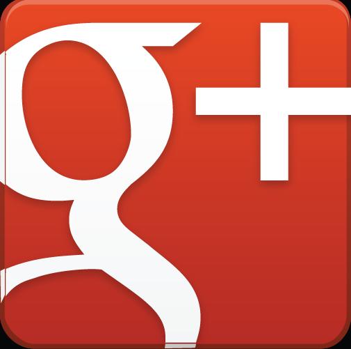 File:google Plus Logo.png - Google Plus, Transparent background PNG HD thumbnail