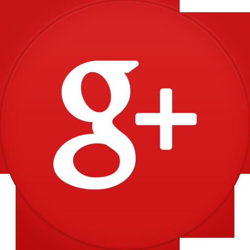 Google Plus Circle Icon Png.png Hdpng.com  - Google Plus, Transparent background PNG HD thumbnail