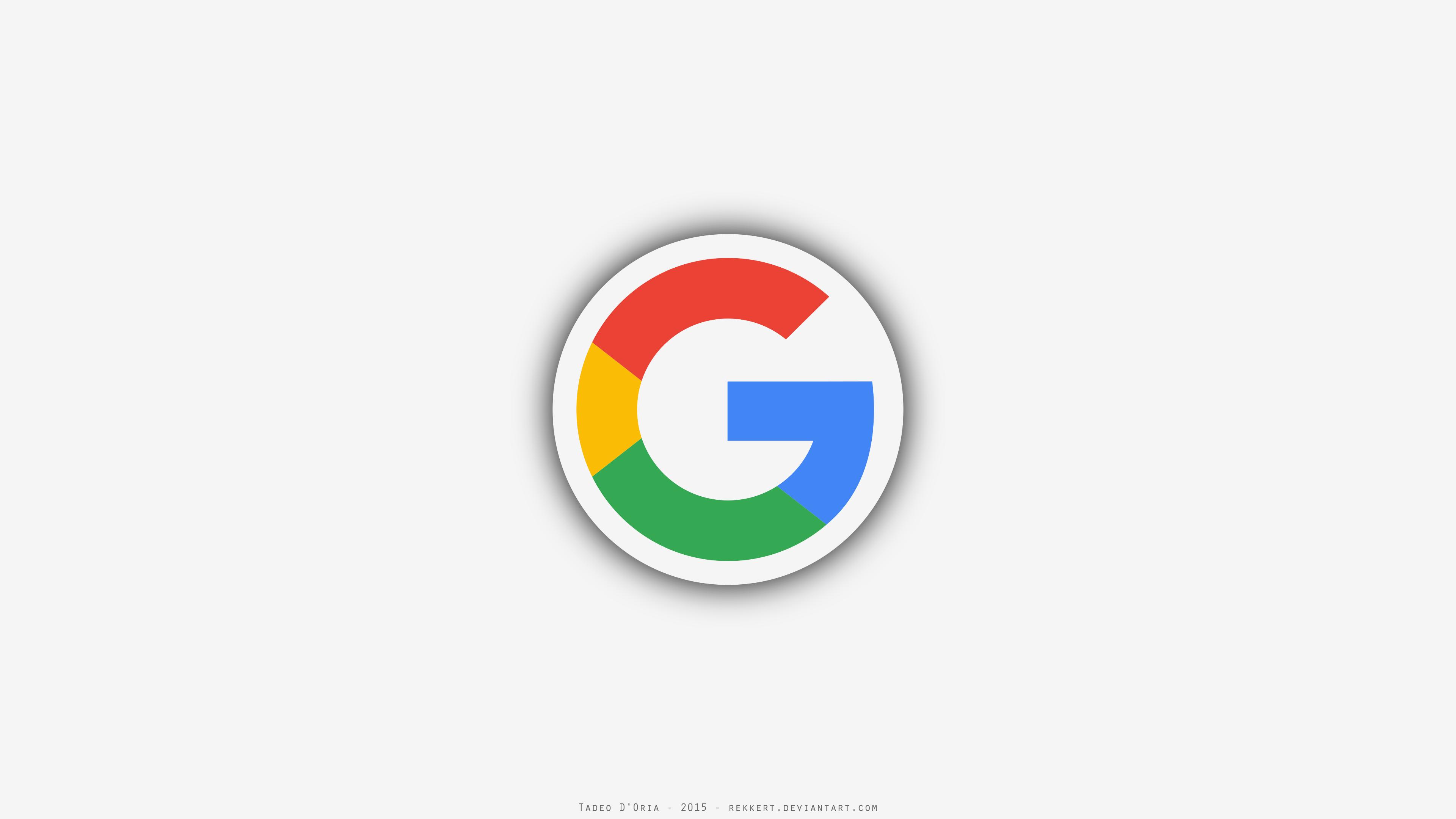 Google PNG HD
