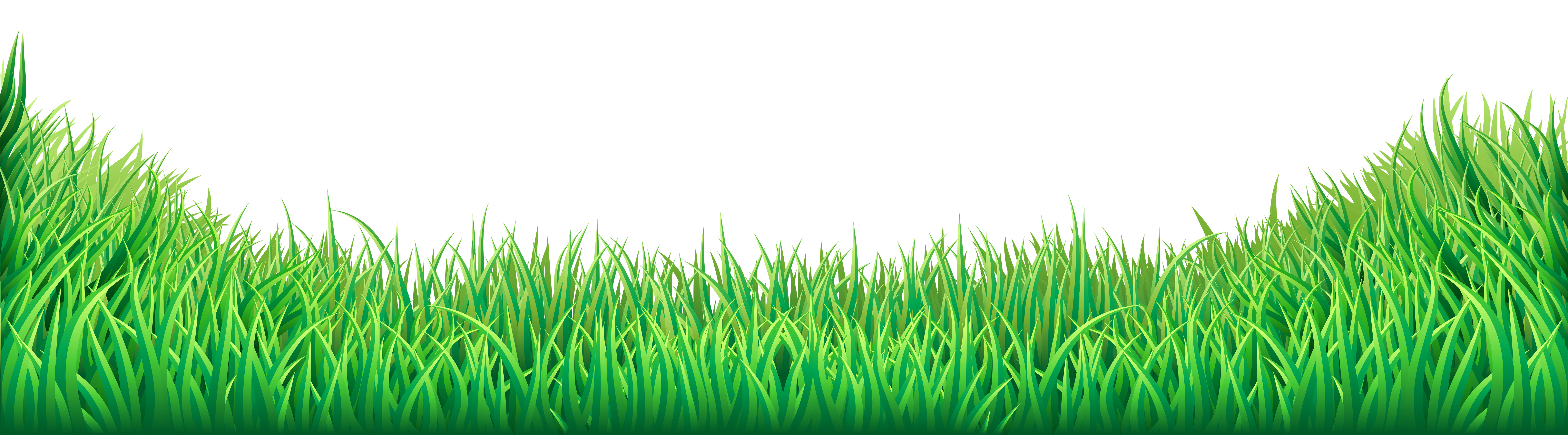 Grass Png Transparent Clip Art Image Gallery Yopriceville - Grass, Transparent background PNG HD thumbnail
