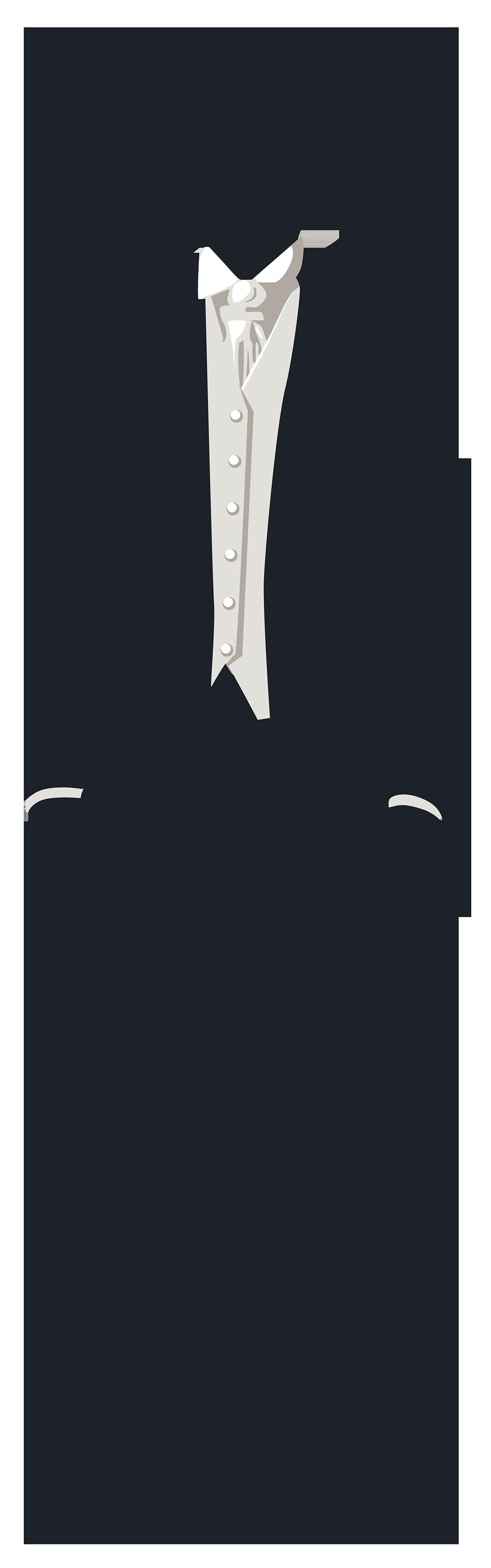 Groom HD PNG