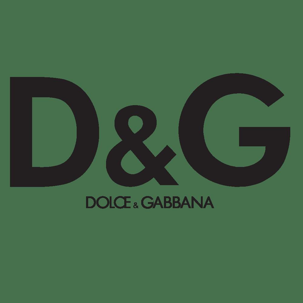 Dolce Gabbana Logo - Gucci, Transparent background PNG HD thumbnail