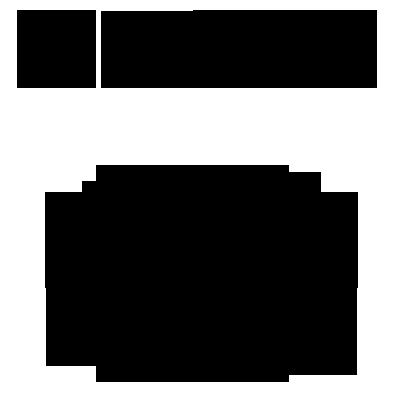 Gucci Logo Png Transparent Background Download - Gucci, Transparent background PNG HD thumbnail