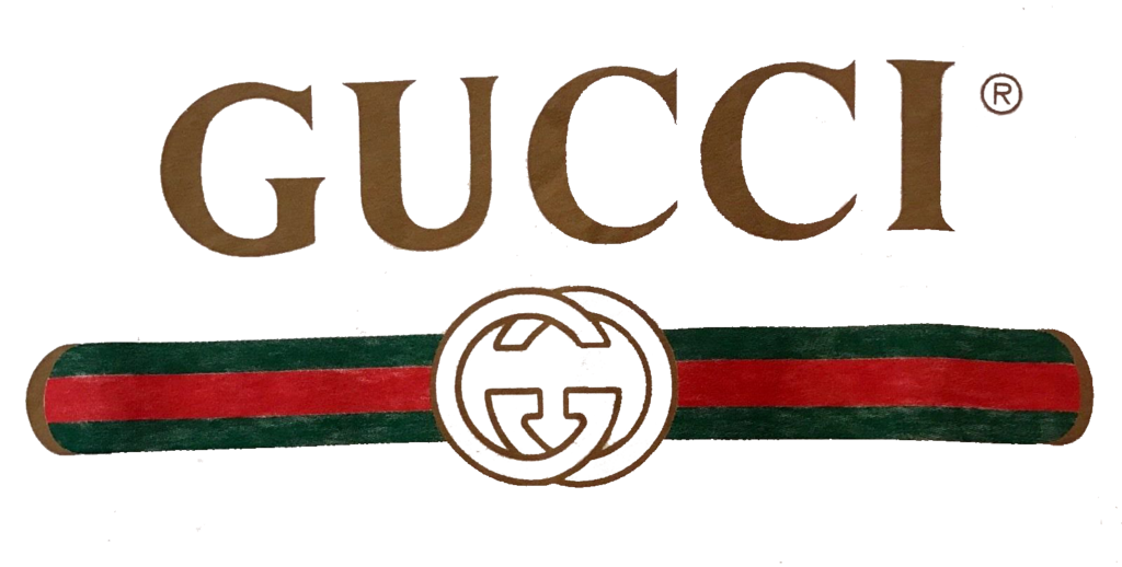 Gucci Png By Luciakahlo Hdpng.com  - Gucci, Transparent background PNG HD thumbnail