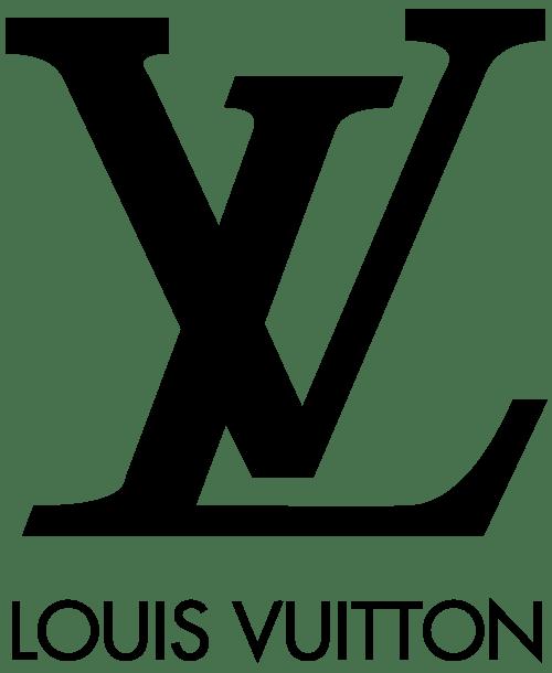 Louis Vuitton Logo - Gucci, Transparent background PNG HD thumbnail