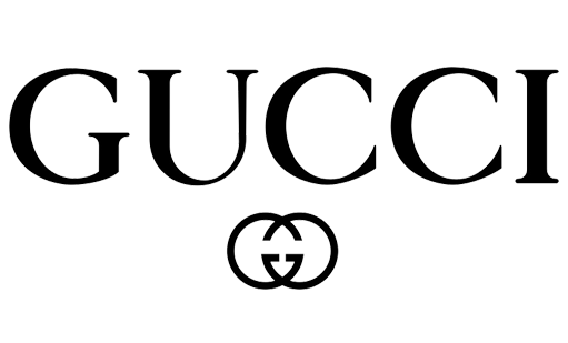 Vintage Gucci Camel Shoulder Bag   Portero Luxury - Gucci, Transparent background PNG HD thumbnail