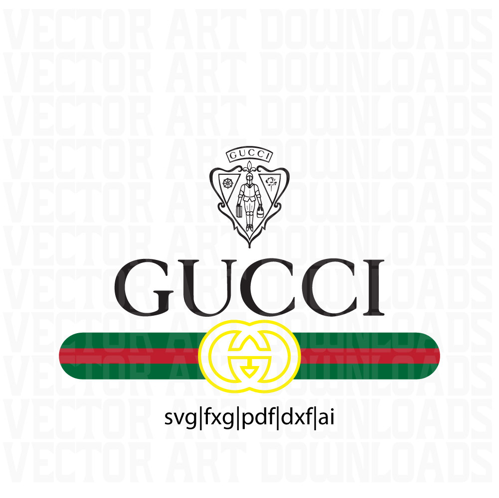 ????zoom - Gucci, Transparent background PNG HD thumbnail