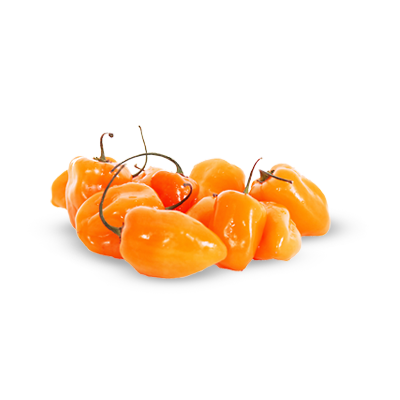 Habanero Pepper; Habanero Pepper - Habanero, Transparent background PNG HD thumbnail