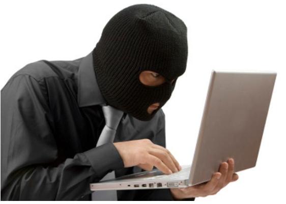 Hacker Png Free Hdpng.com 562 - Hacker, Transparent background PNG HD thumbnail