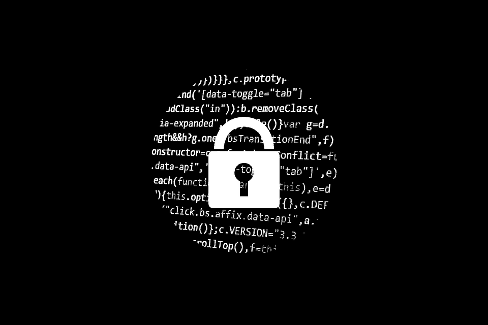Hacker, Hacking, Cyber Security, Hack, Cyber Space - Hacker, Transparent background PNG HD thumbnail