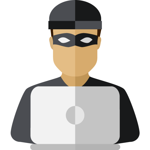 Png - Hacker, Transparent background PNG HD thumbnail