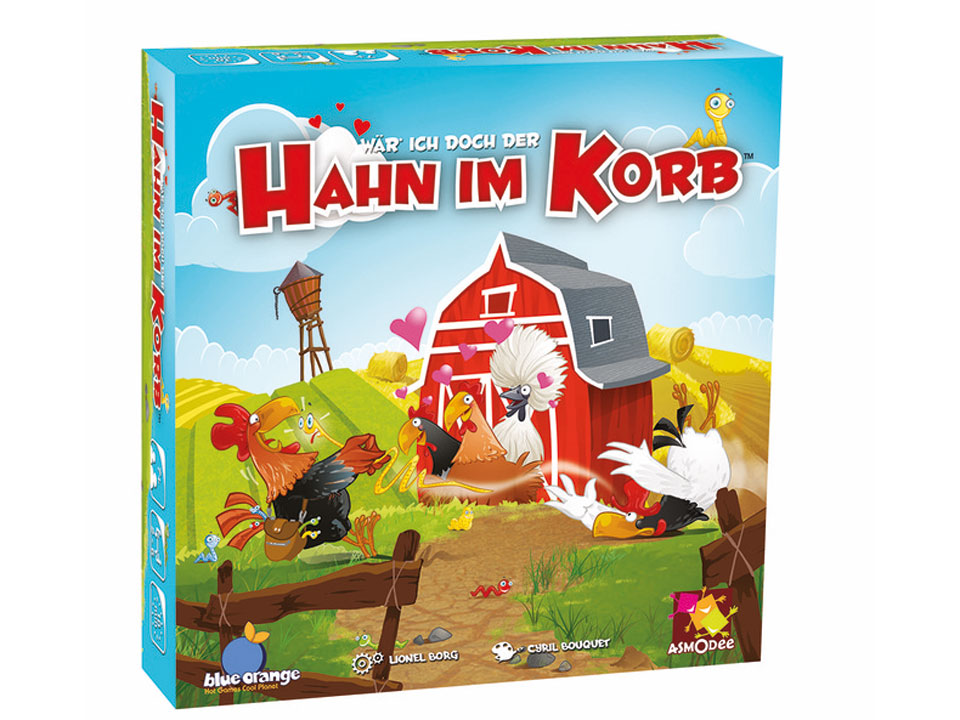 Hahn Im Korb Png Hdpng.com 960 - Hahn Im Korb, Transparent background PNG HD thumbnail
