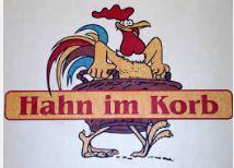 Hahn Im Korb - Hahn Im Korb, Transparent background PNG HD thumbnail
