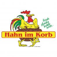 Logo Of Hahn Im Korb - Hahn Im Korb, Transparent background PNG HD thumbnail