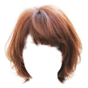 Oxanakoxana U2014 Альбом «Hair Png» На Яндекс.фотках - Hair Wig, Transparent background PNG HD thumbnail