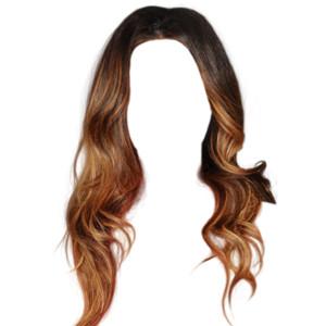 Rihanna1F2113.png (400×489) - Hair Wig, Transparent background PNG HD thumbnail