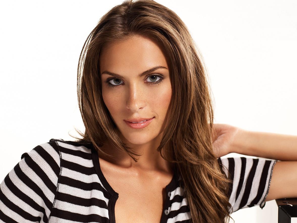 Women Hair Png Image - Hair Wig, Transparent background PNG HD thumbnail