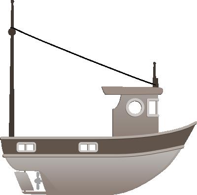 . Hdpng.com A Hullámok Tetejei Nagyjából A Hajó Oldalának Sötét Sávjáig Érjenek. A Hajó A Dia Vízszintes Közepéről Induljon, Két Másodpercig Haladjon Jobbra, Hdpng.com  - Hajo, Transparent background PNG HD thumbnail