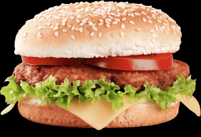 Hamburger, Burger Png Image Mac Burger - Burger Sandwich, Transparent background PNG HD thumbnail