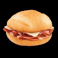 Hamburger Burger Png Image Png Image - Burger Sandwich, Transparent background PNG HD thumbnail
