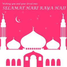 Hari Raya Haji 2017 Wallpaper - Hari Raya Haji, Transparent background PNG HD thumbnail