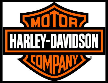 Harley Davidson Logo Vector Png Hdpng.com 427 - Harley Davidson Vector, Transparent background PNG HD thumbnail