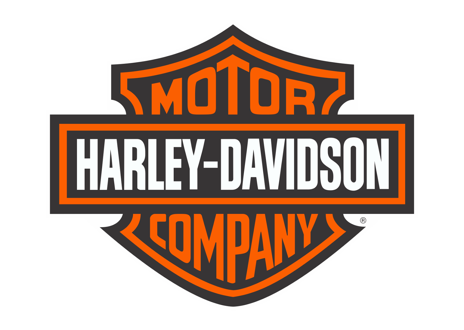 Download Free Harley Davidson Logo Graphics Vectors And Other Types Of Harley Davidson Logo Graphics Graphics And Clipart At Oogazone!harley Davidson Vector Hdpng.com  - Harley Davidson Vector, Transparent background PNG HD thumbnail