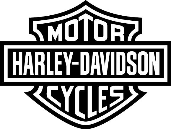 Harley Davidson Logo Free Vector 132.66Kb - Harley Davidson Vector, Transparent background PNG HD thumbnail