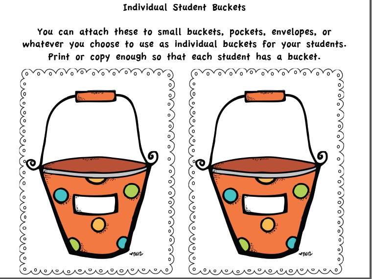 Climbing The Monkey Bars: Have You Filled A Bucket Today? - Have You Filled A Bucket Today, Transparent background PNG HD thumbnail
