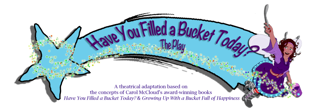 Main Menu - Have You Filled A Bucket Today, Transparent background PNG HD thumbnail