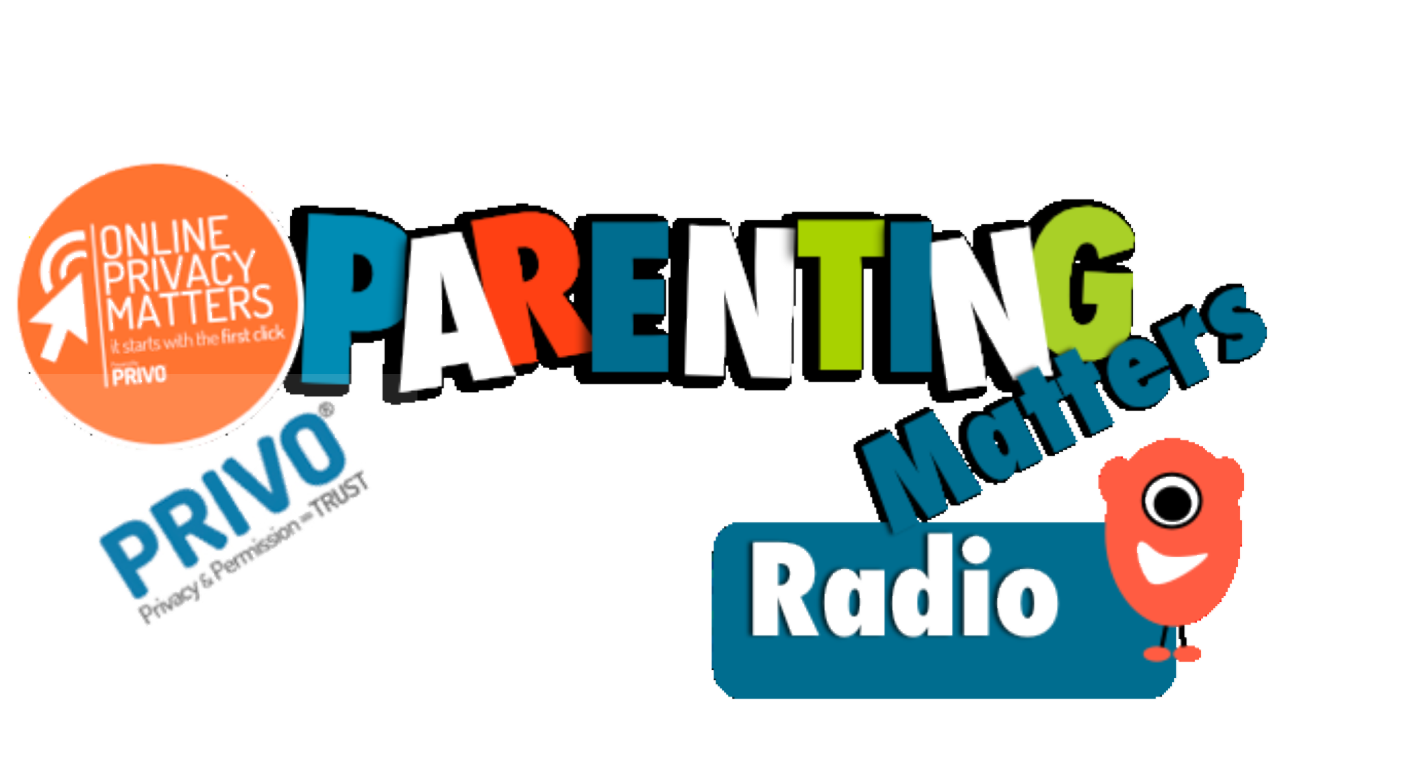 Have You Filled A Bucket Today PNG - Parenting Matters Feat