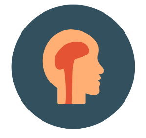 Traumatic Brain Injury (Tbi) Is Widely Recognized As One Of The Most Severe Forms Of Trauma A Person Can Sustain. Broadly Defined As Any External Injury Hdpng.com  - Head Injury, Transparent background PNG HD thumbnail