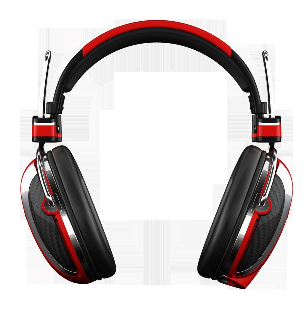Headphones Png Image #20155 - Headphones, Transparent background PNG HD thumbnail