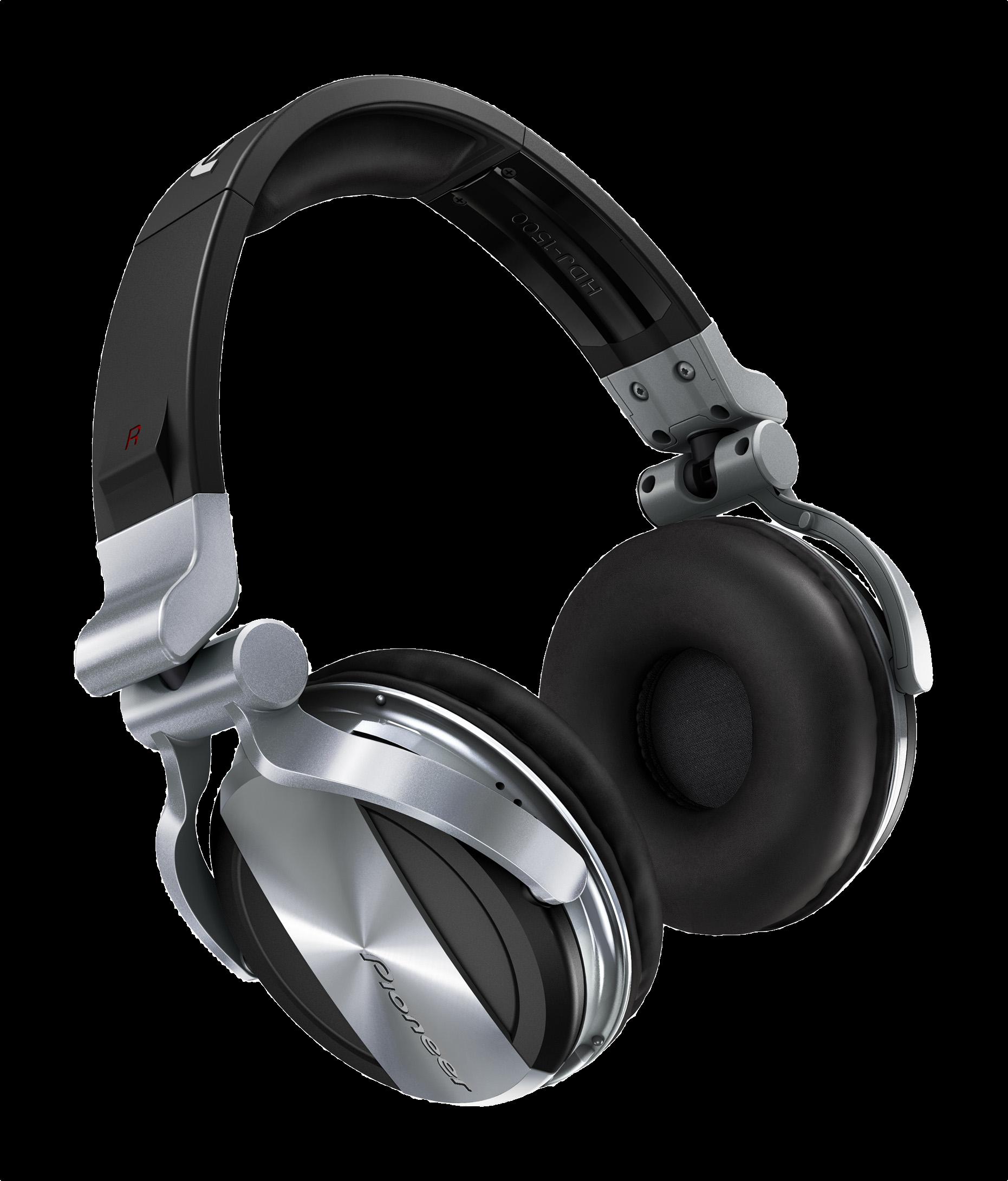 Headphones Png Image #20157 - Headphones, Transparent background PNG HD thumbnail