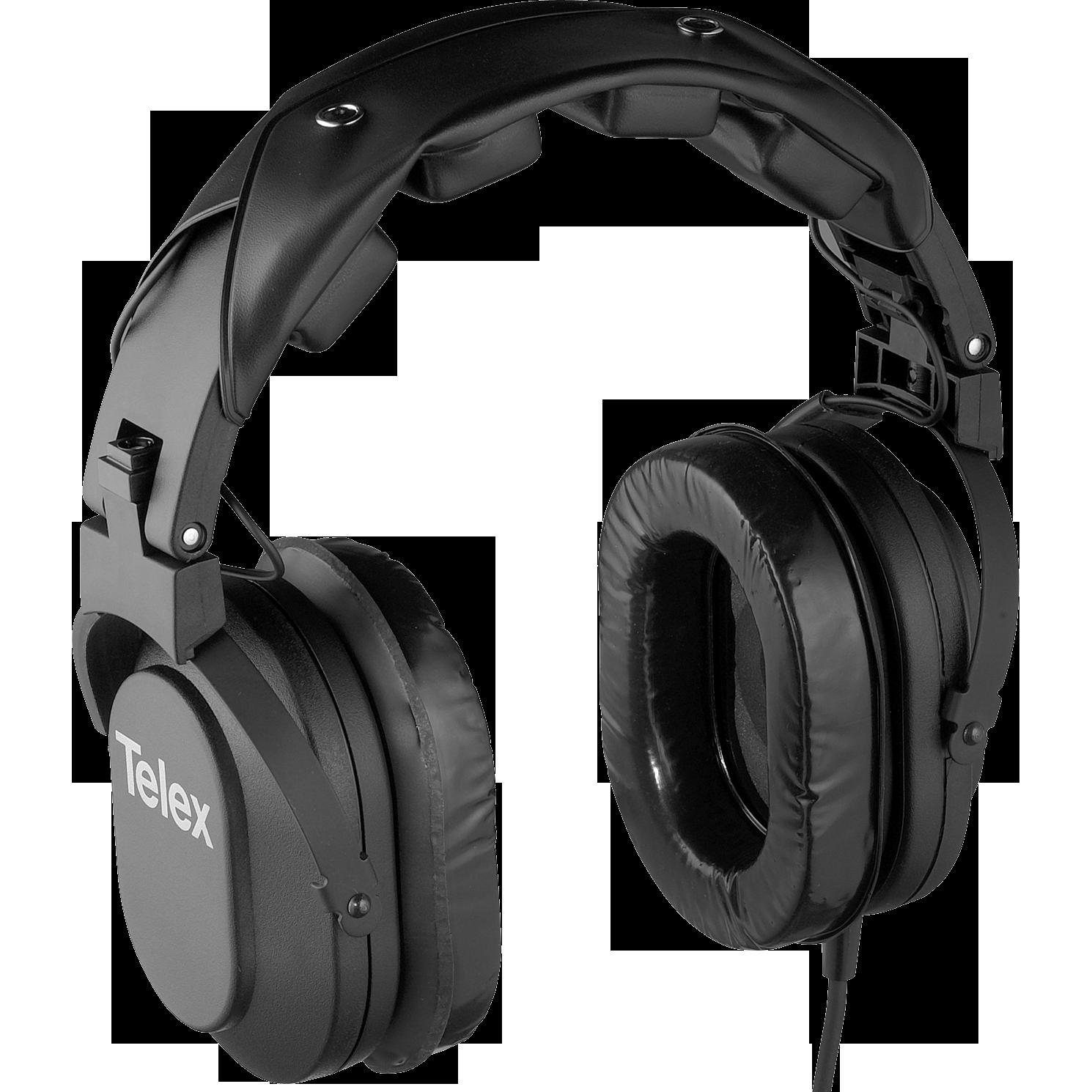 Headphones Png Image #20163 - Headphones, Transparent background PNG HD thumbnail