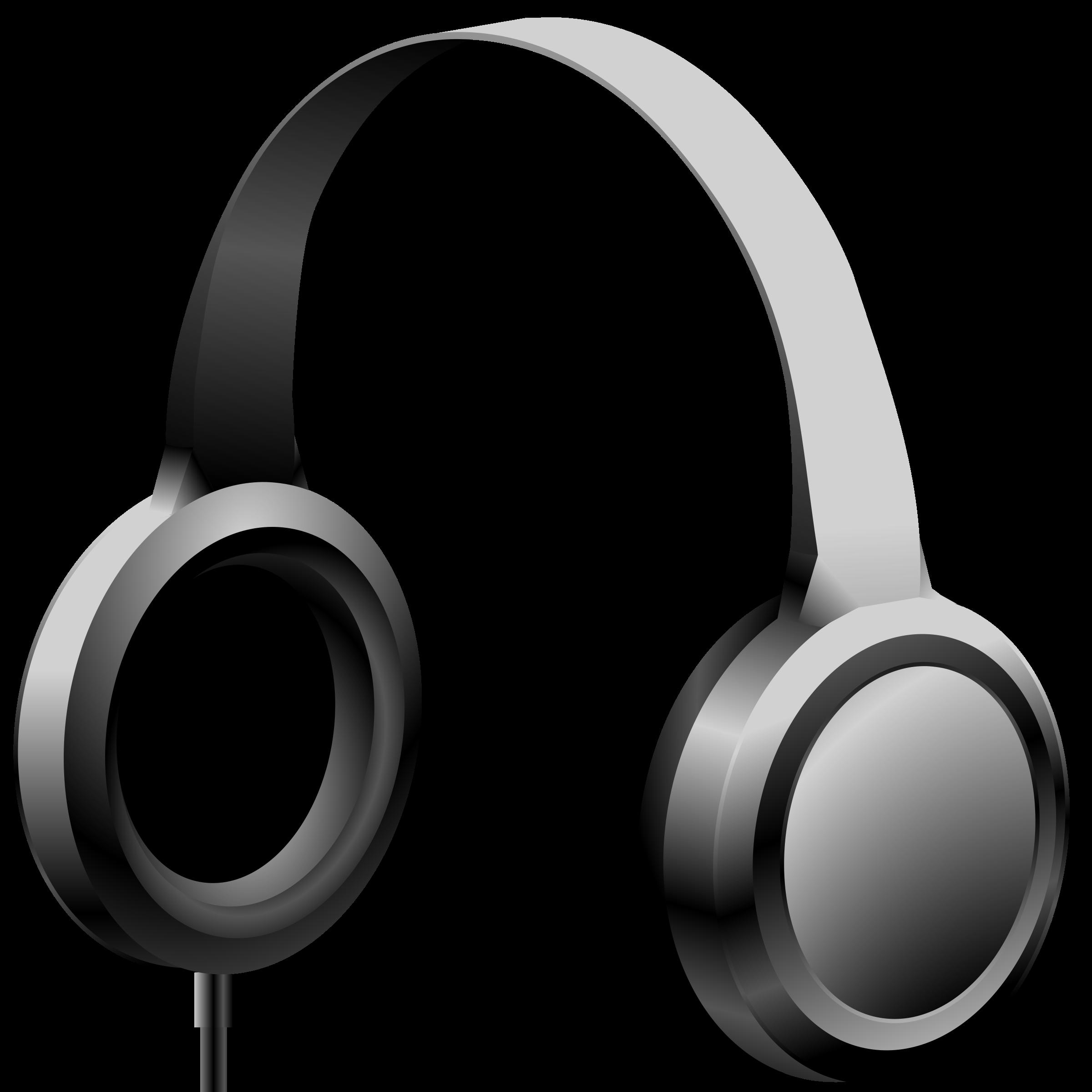 Headphones Png Image #20176 - Headphones, Transparent background PNG HD thumbnail