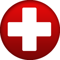 Health Free Download Png Png Image - Health, Transparent background PNG HD thumbnail