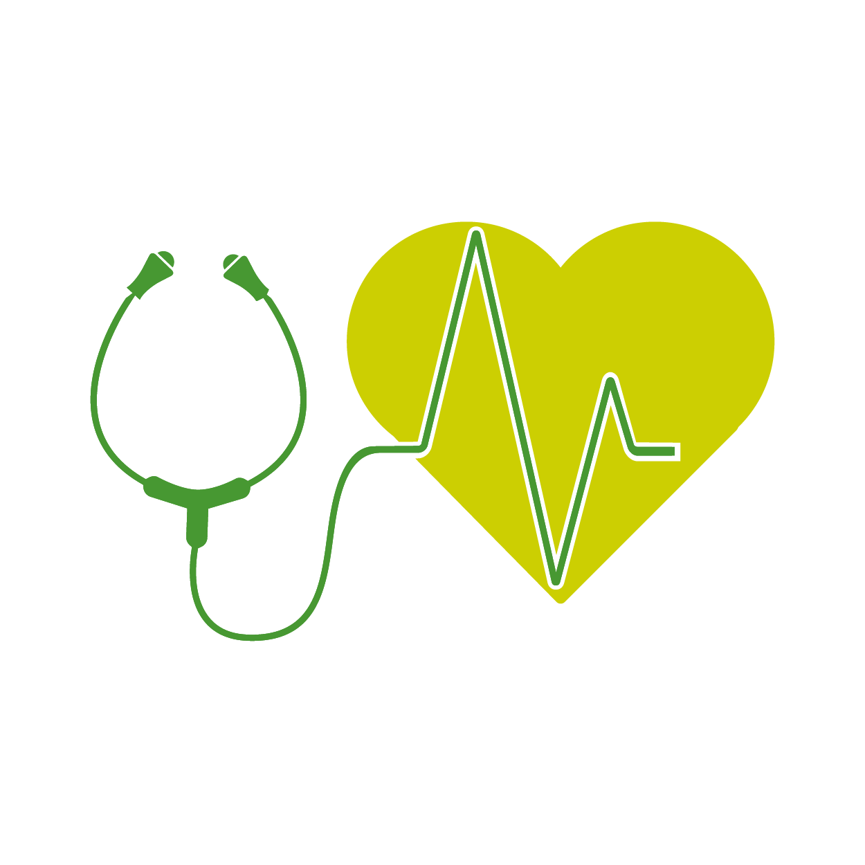 Health Png Clipart - Health, Transparent background PNG HD thumbnail