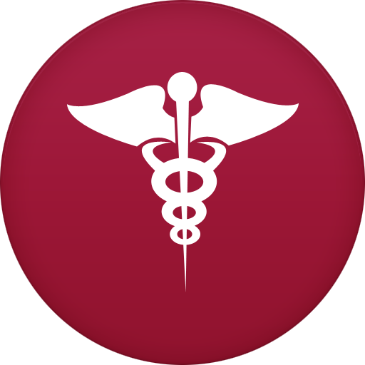 Health Png Clipart Png Image - Health, Transparent background PNG HD thumbnail
