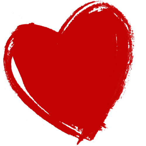 Heart Png Image #38796 - Heart, Transparent background PNG HD thumbnail
