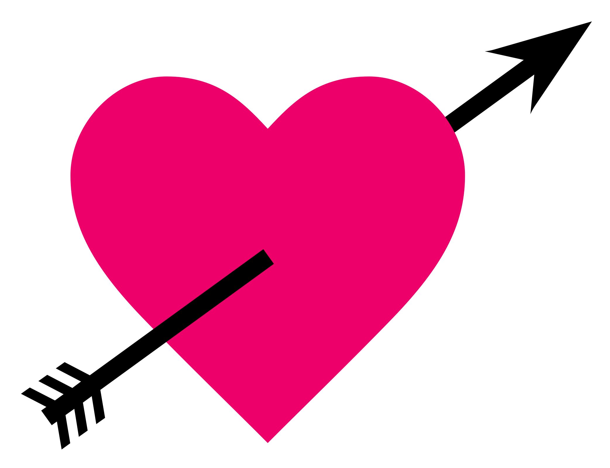 Heart Png Transparent Image - Heart, Transparent background PNG HD thumbnail