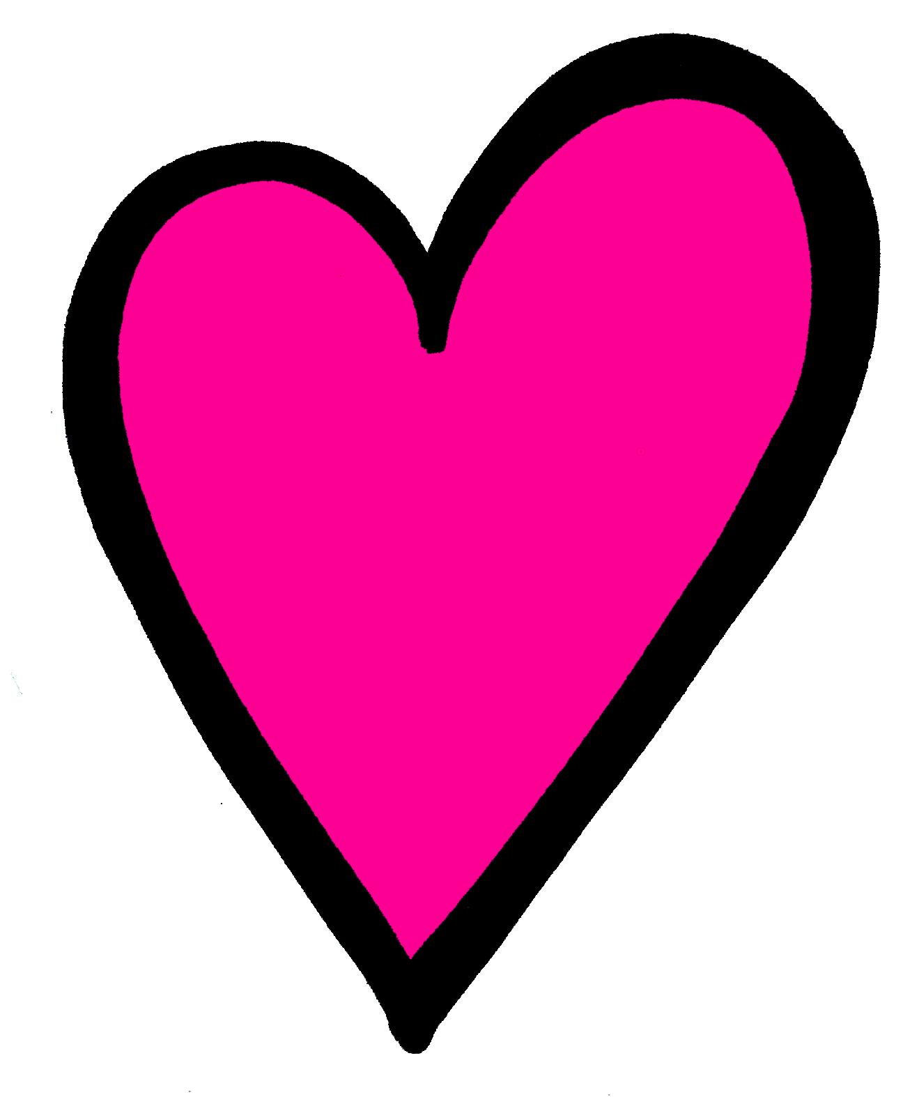 Png Hdpng.com  - Heart, Transparent background PNG HD thumbnail