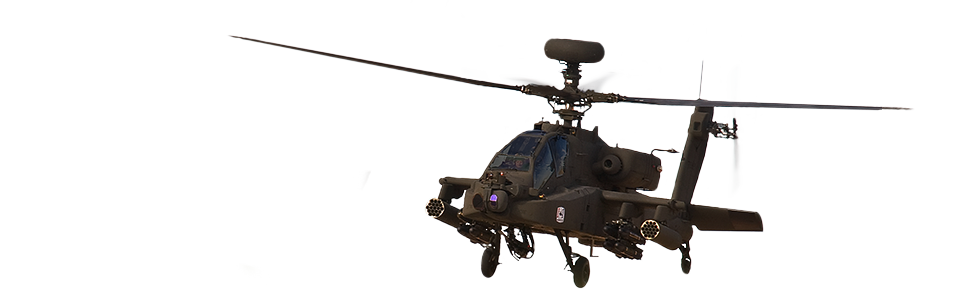 Helicopter Png Image #40878 - Army Helicopter, Transparent background PNG HD thumbnail