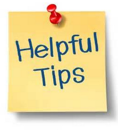 Helpful Tips Png - Helpful Tips Png Hdpng.com 235, Transparent background PNG HD thumbnail